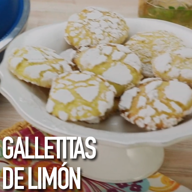 T Galletitas de limon.png