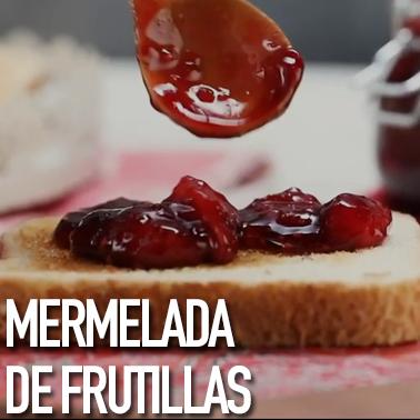 T Mermelada de Frutillas.png