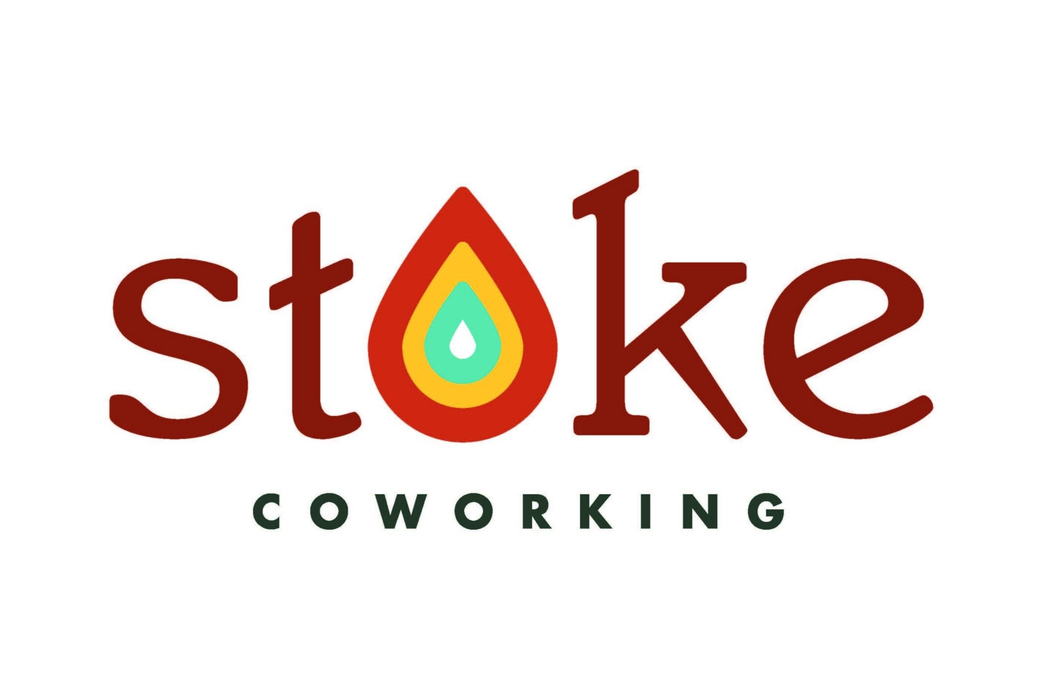 StokeCoworking_CMYK.jpg