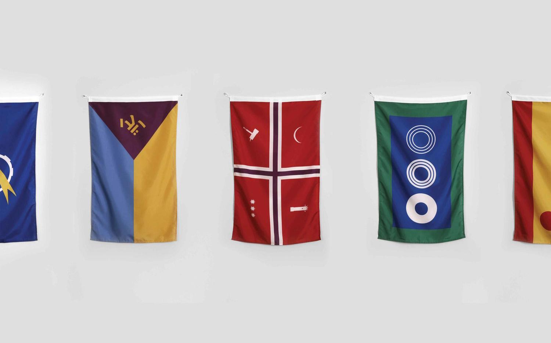 Flags_Main_4.jpg