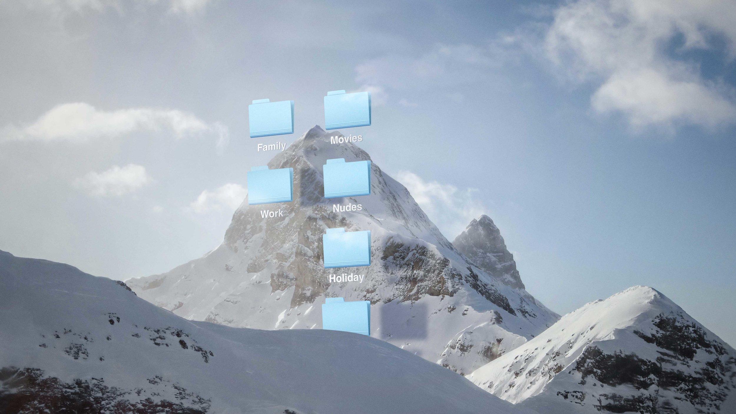Snow Mountain_RET_16x9_v2_SA.jpg