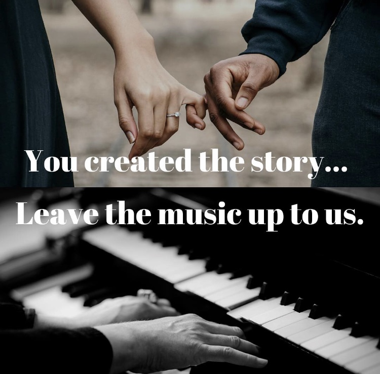 You created the story image.jpg