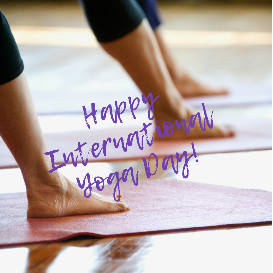 happy-international-yoga-day.png