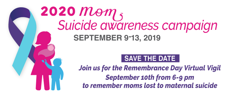 Suicide-Aware-save-the-date-eNews-virtual.jpg