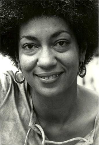 June Jordan Author Photo.jpg