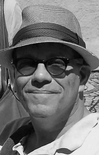 Christoph-Keller Author Photo.jpg
