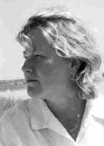 J. Emerson Author Photo .jpg