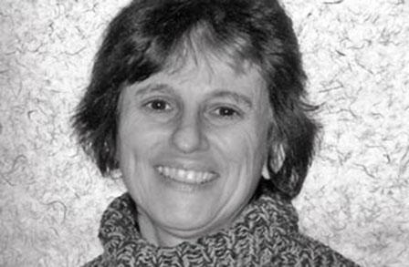 Joyce Peseroff Author Photo.jpg