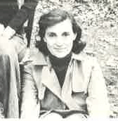 Elizabeth Knies Author Photo.jpg