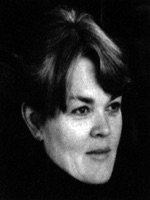 Amy Dryansky Author Photo .jpg