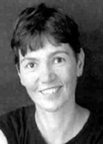 Claudia Keelan Author Photos .jpeg