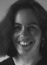 Rita Gabis Author Photo .jpg