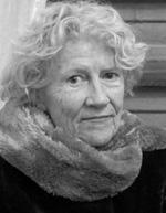 Jean Valentine Author Photo .jpg