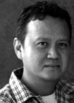 Eric Gamalinda Author Photo .jpg