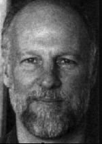 Author Picture (Hall).jpg