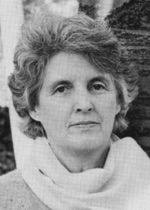 Nina Nyhart Author Photo .jpg