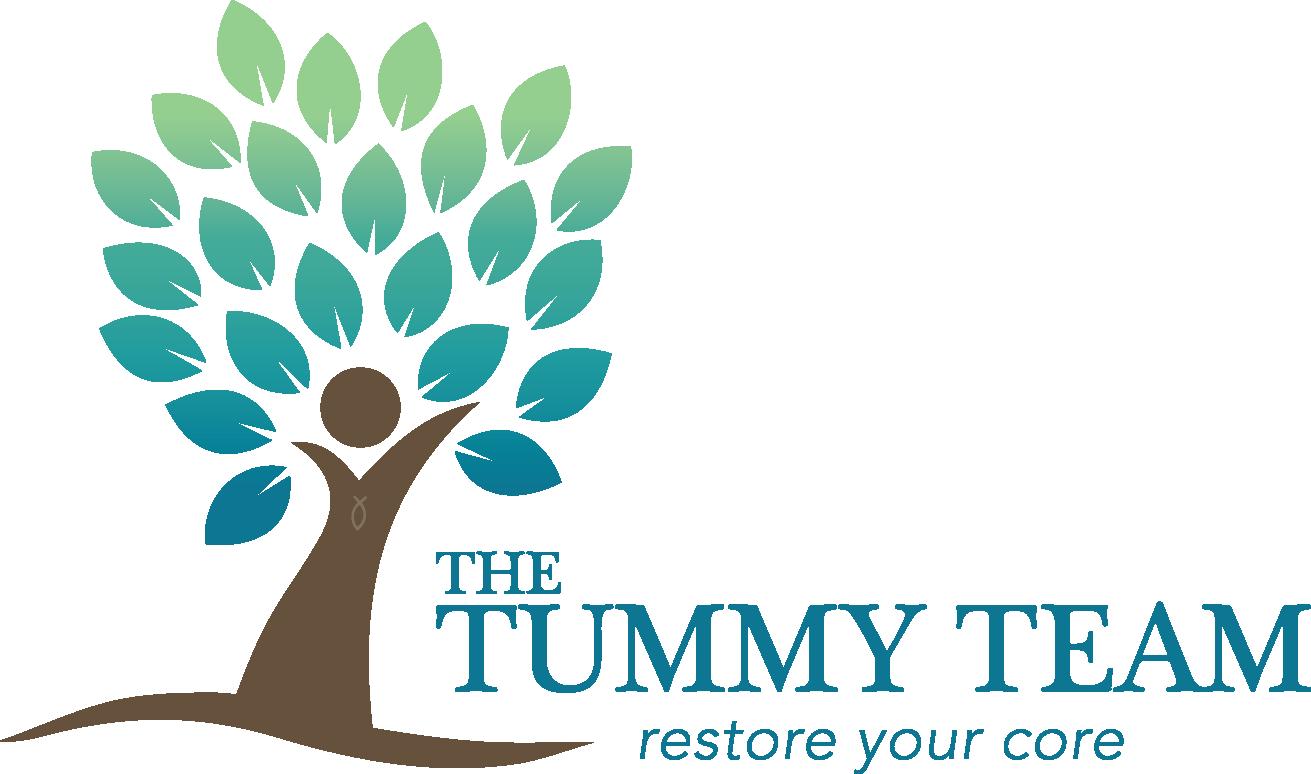 TT_logo - TheTummyTeam .KellyDean.png