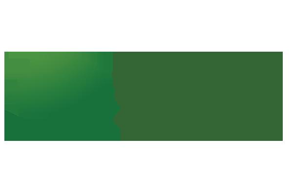 lacamas-logo 200x200 - Priscilla Gilbert.png