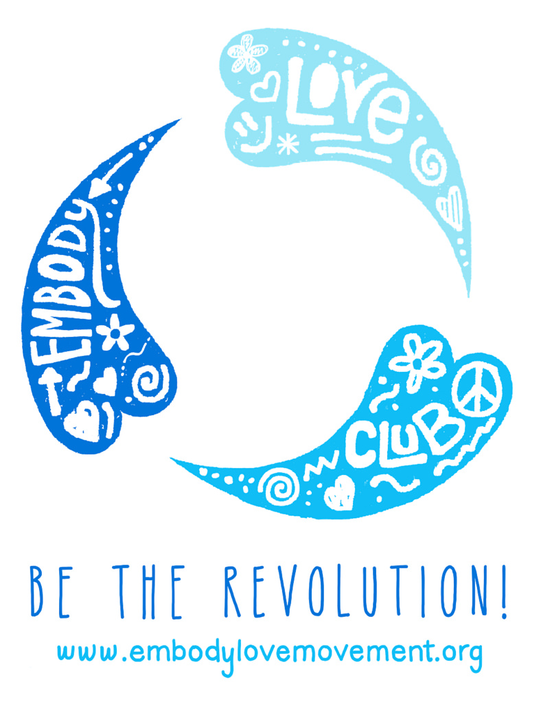embody love movement logo.jpg