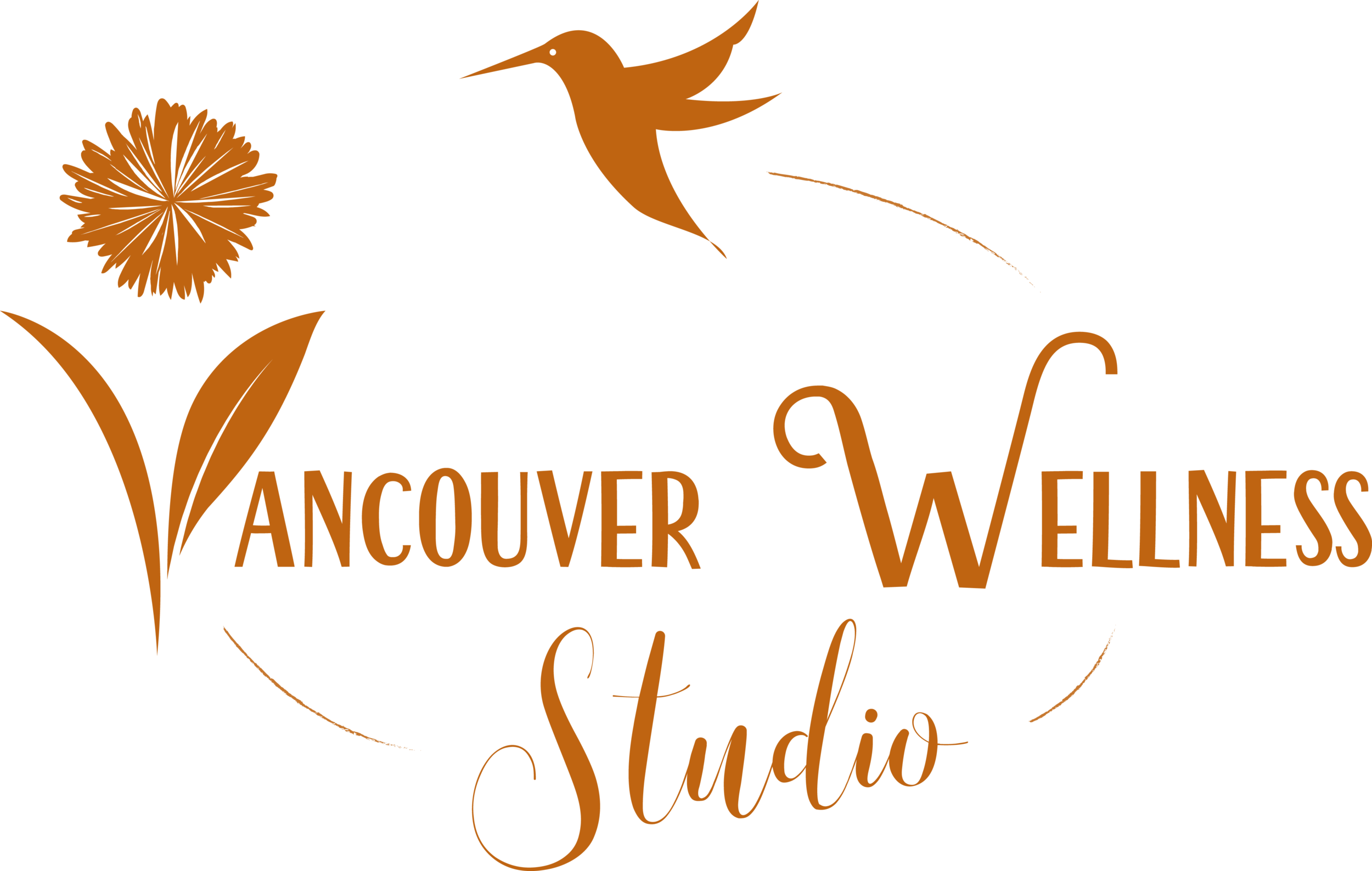 VWS Logo Design Orange - Kendall Hagensen.png