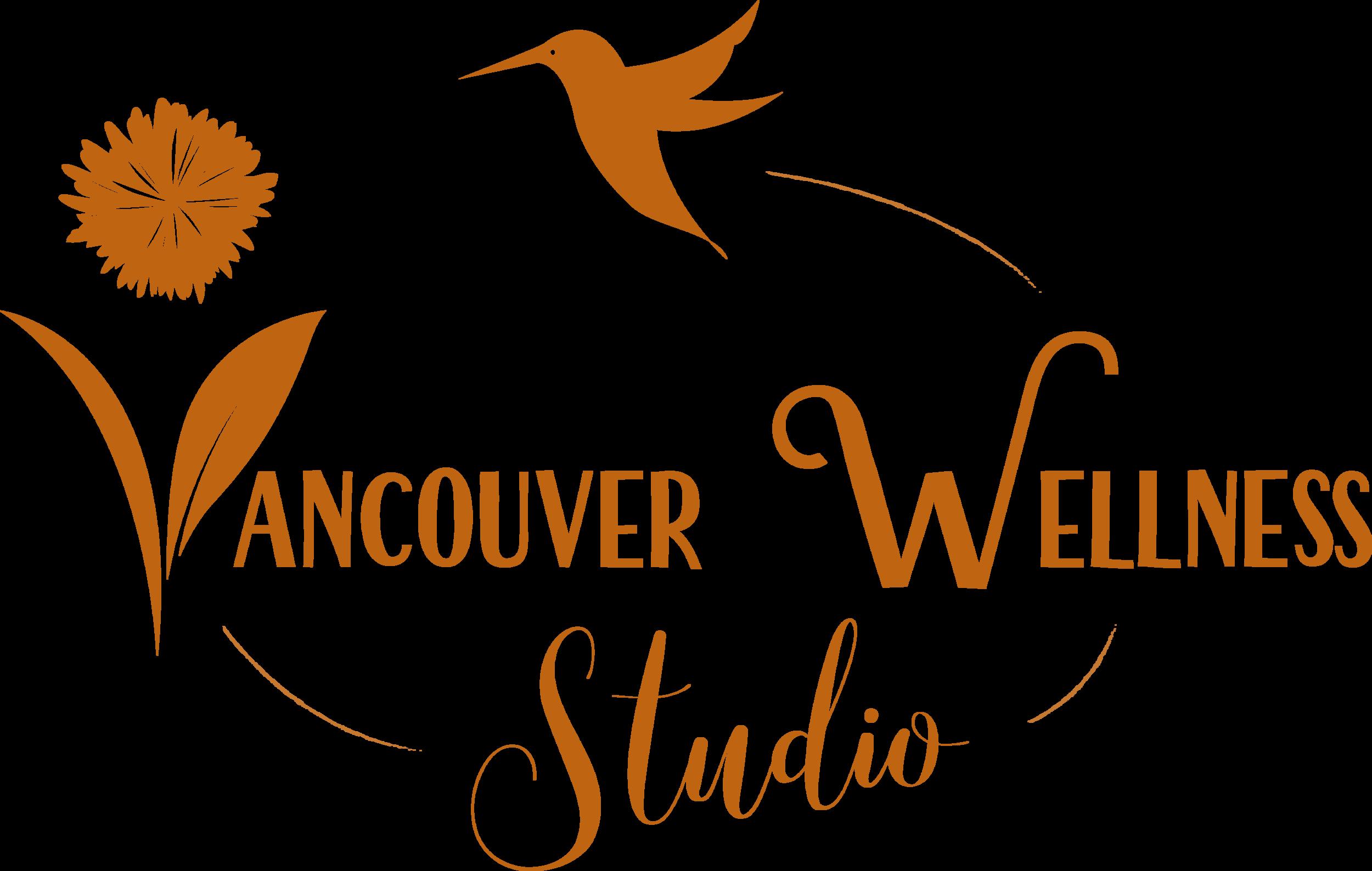 Vancouver Wellness Studio Logo.png