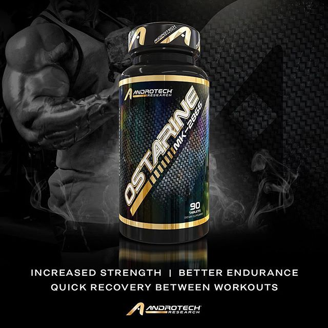 Great product for crossfiters, as ot helps to boost endurance to unmatched levels. #androtechresearch #sarms #sarmsthatwork  #ostarine