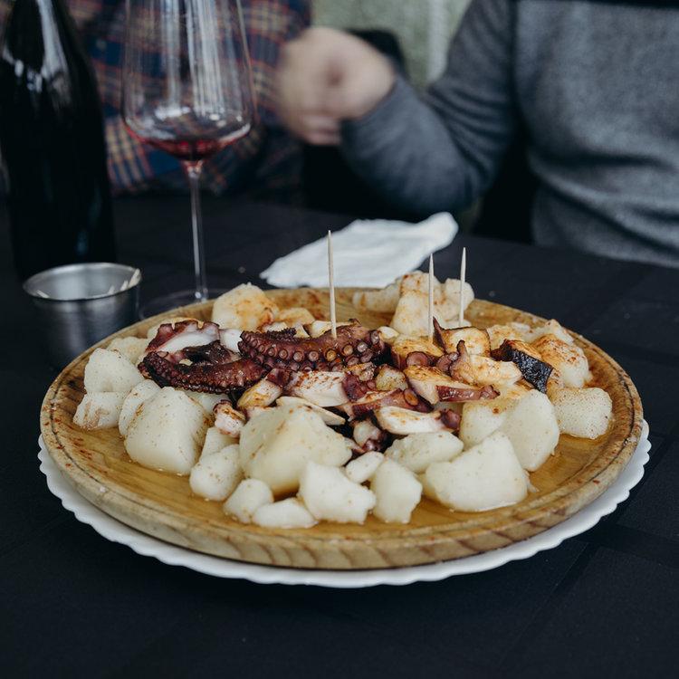 Envinate Plate of food.jpg