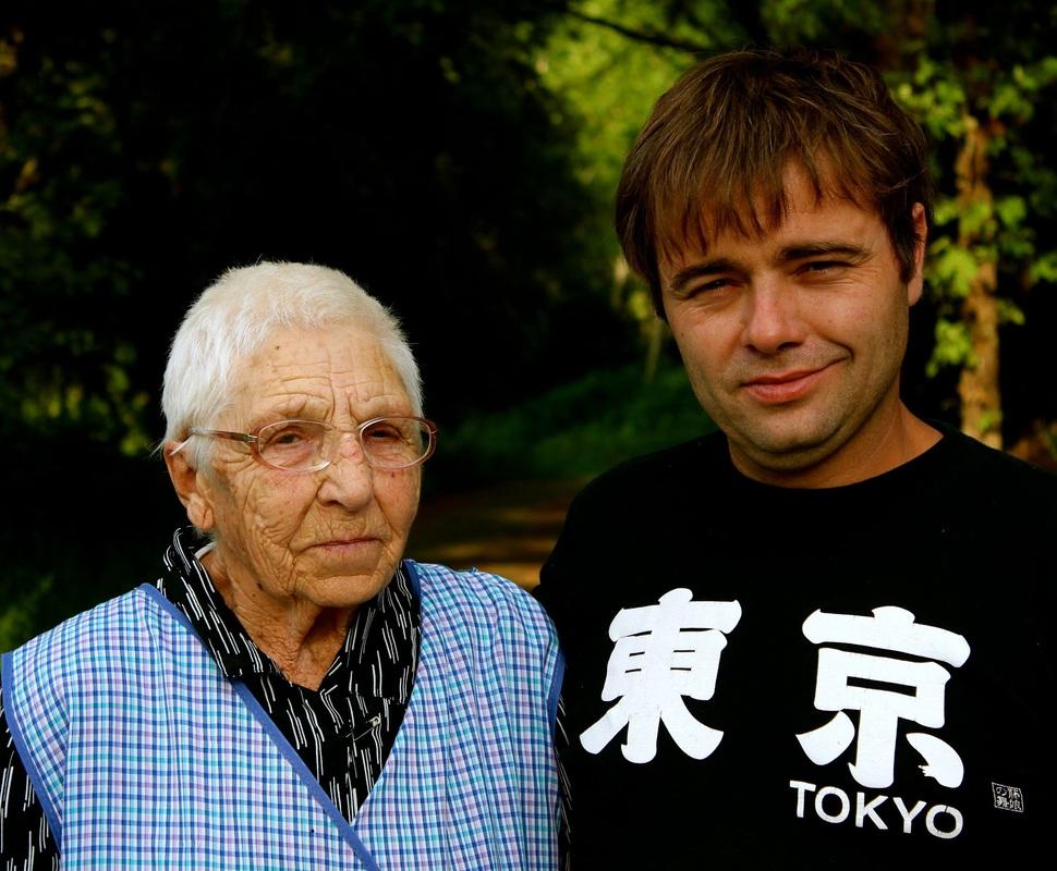 Envinate Generations.jpg