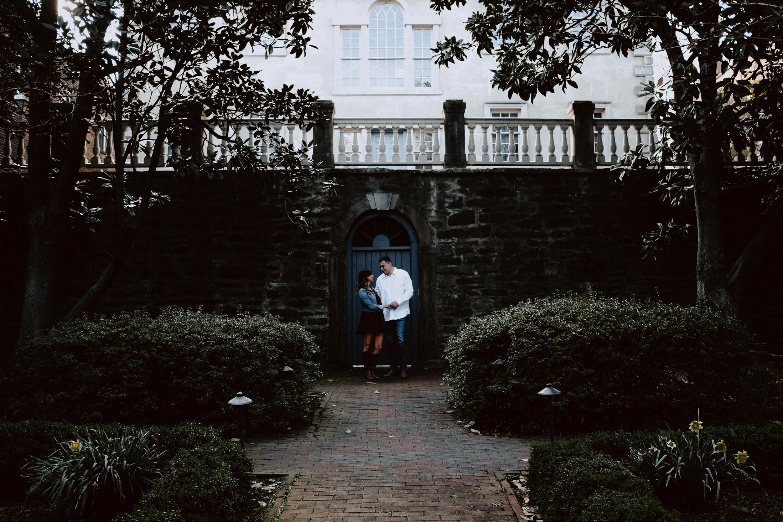 Kristen and Drew-42.jpg