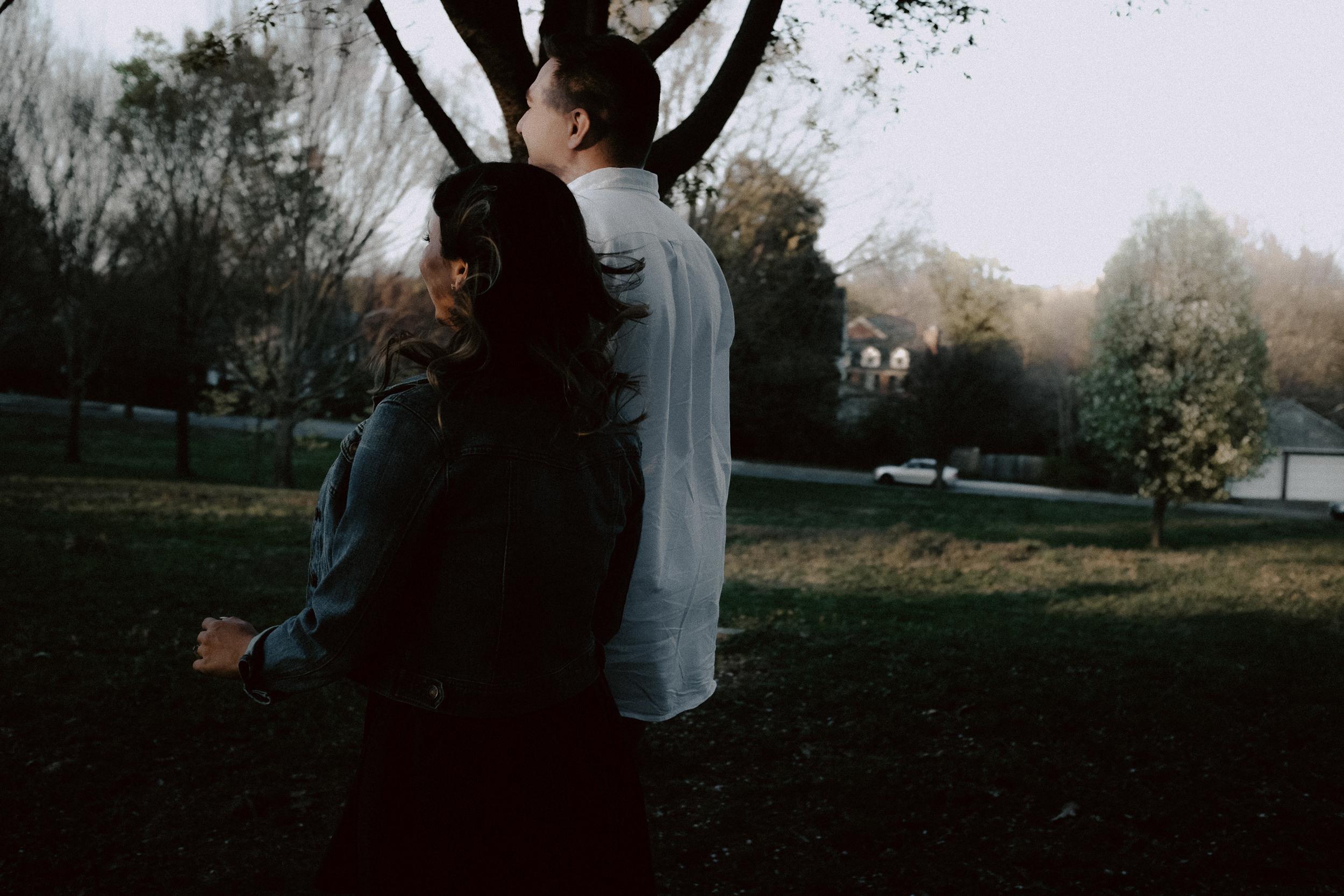 Kristen and Drew-185.jpg