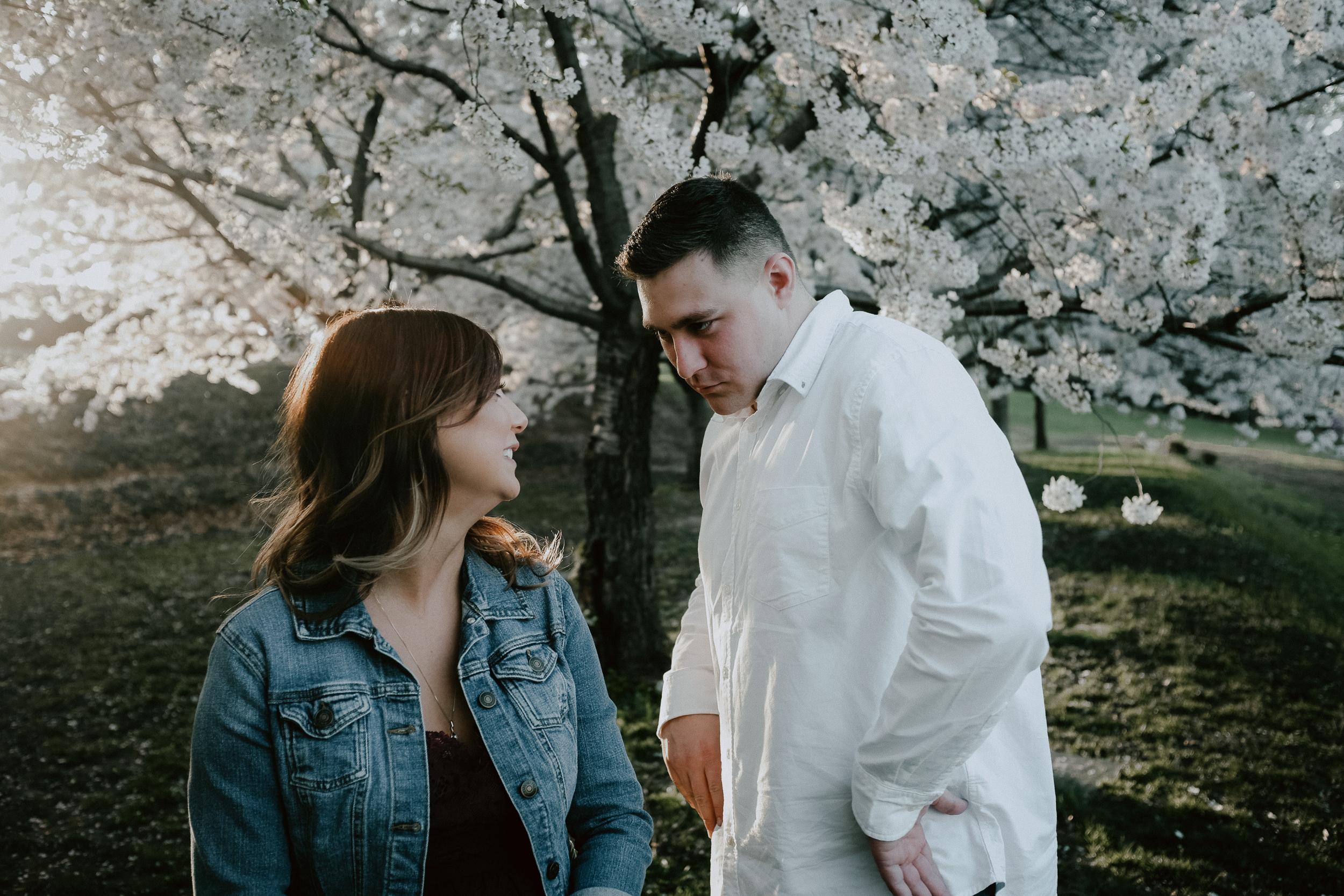 Kristen and Drew-178.jpg