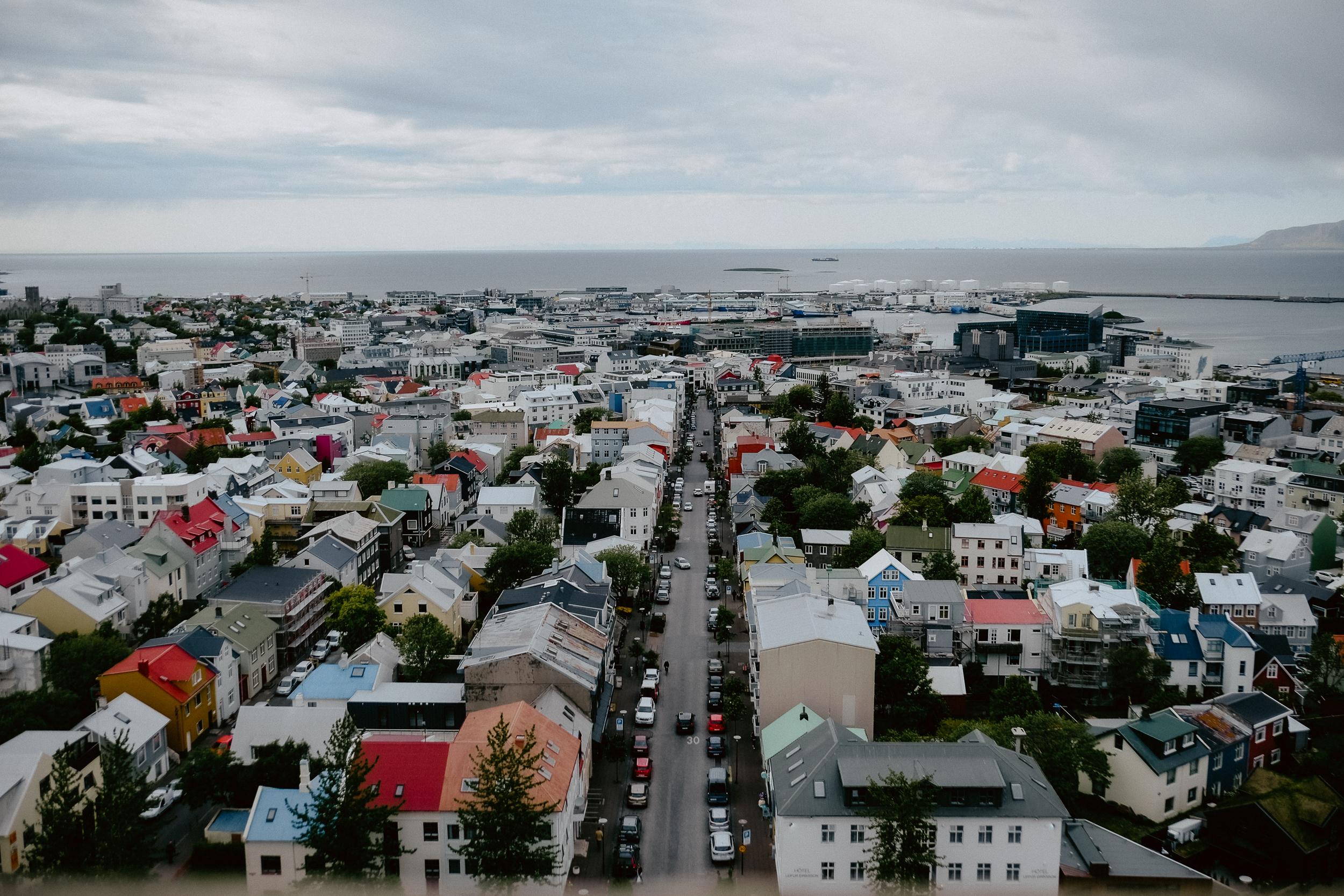 Iceland-27.jpg