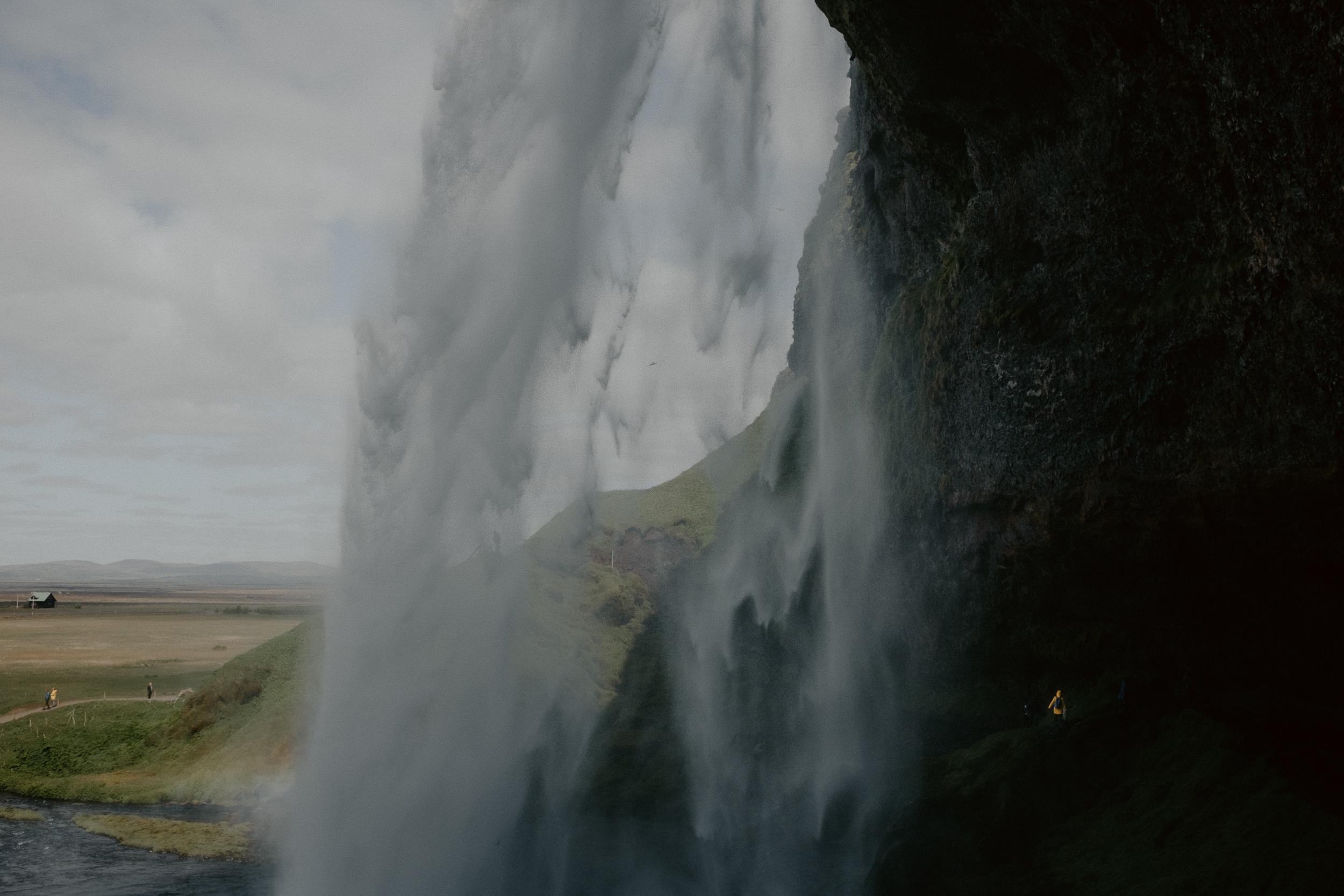 Iceland-171.jpg