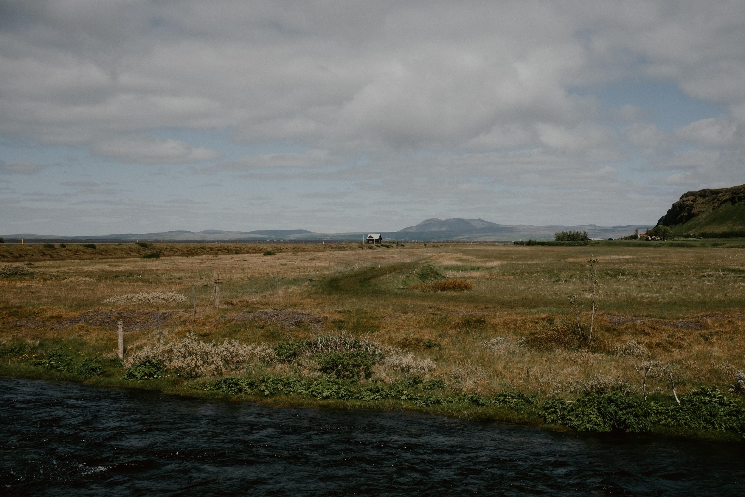 Iceland-157.jpg