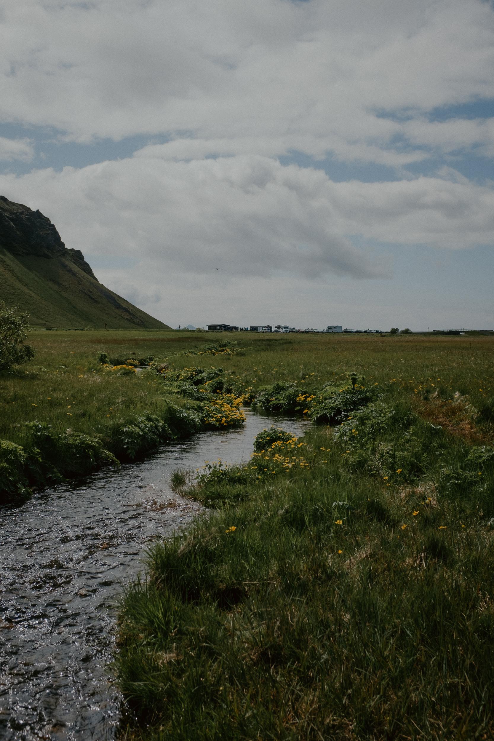 Iceland-182.jpg
