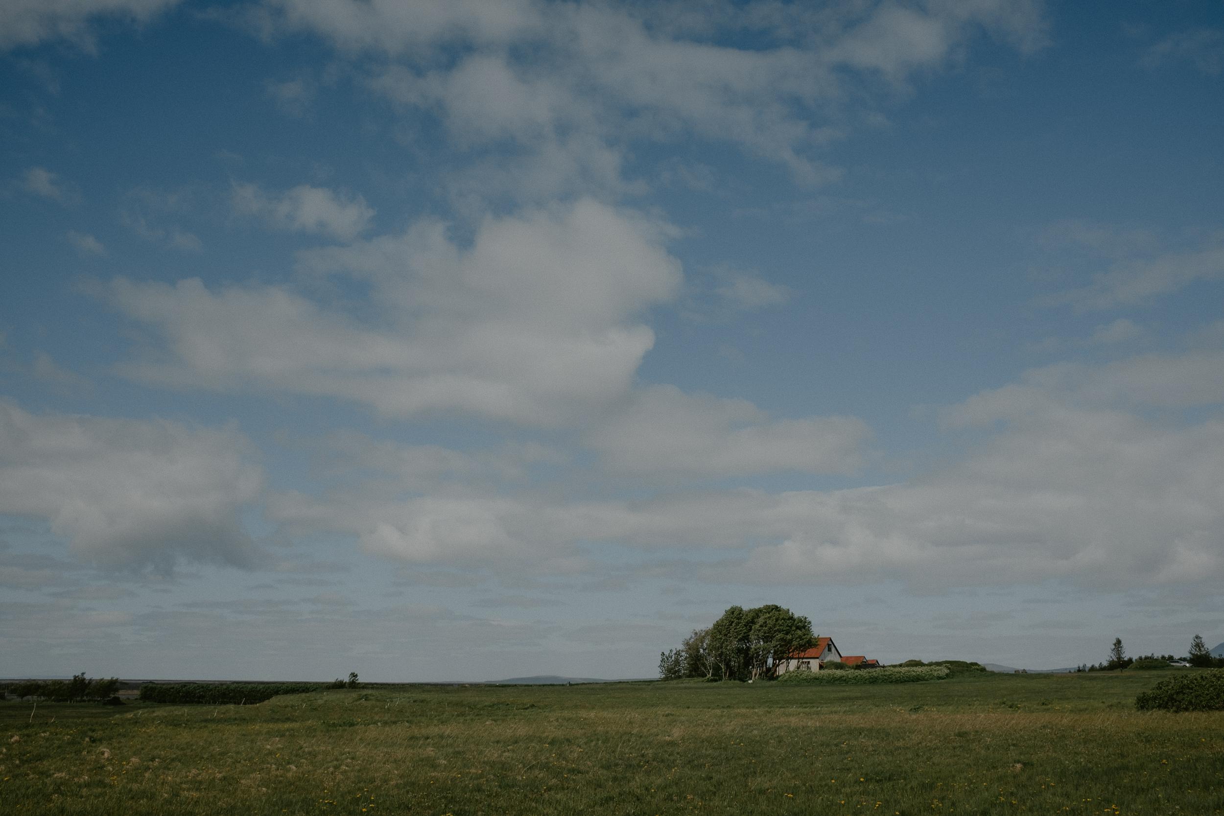 Iceland-183.jpg