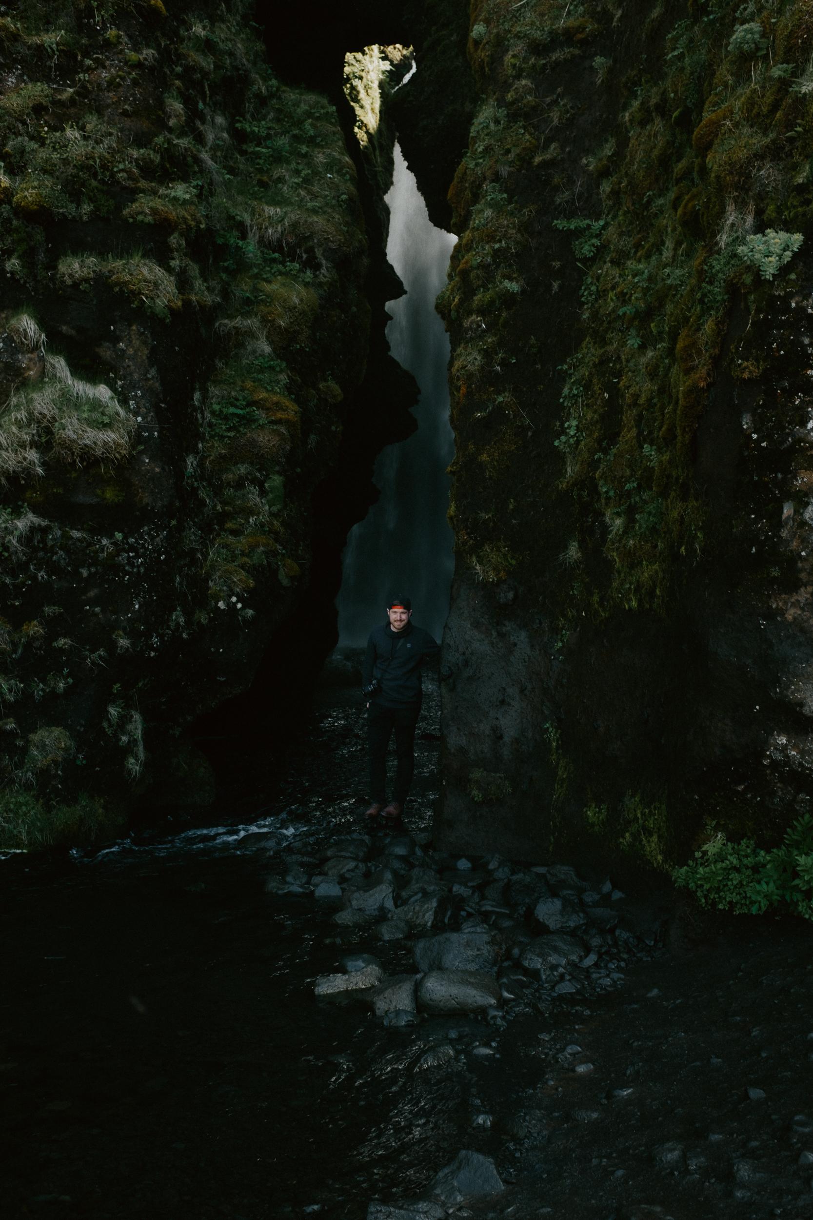 Iceland-188.jpg
