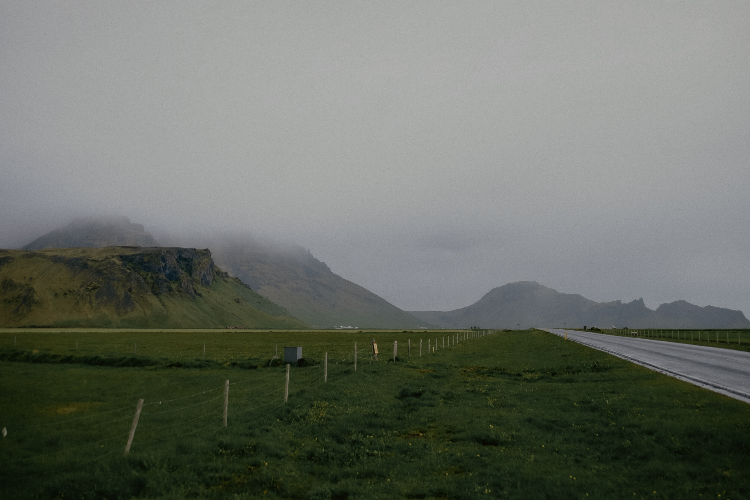 Iceland-190.jpg