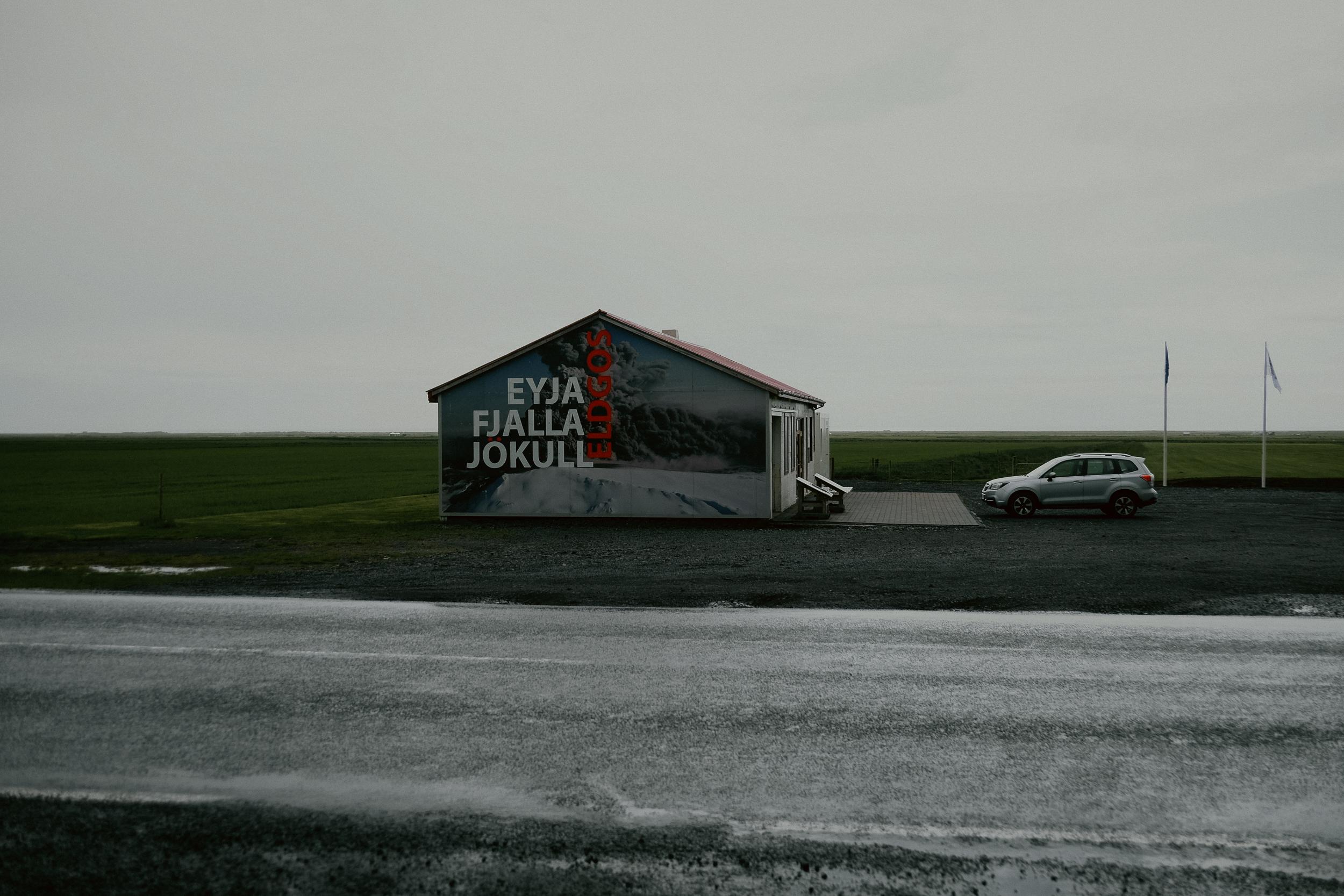 Iceland-191.jpg
