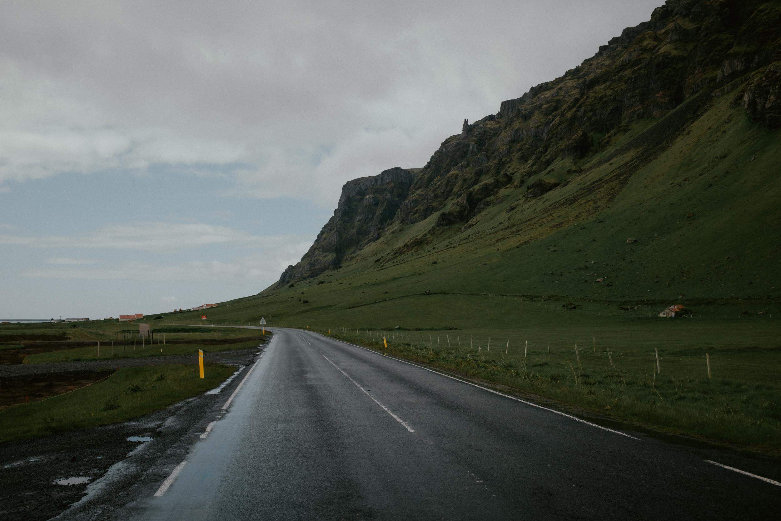Iceland-201.jpg