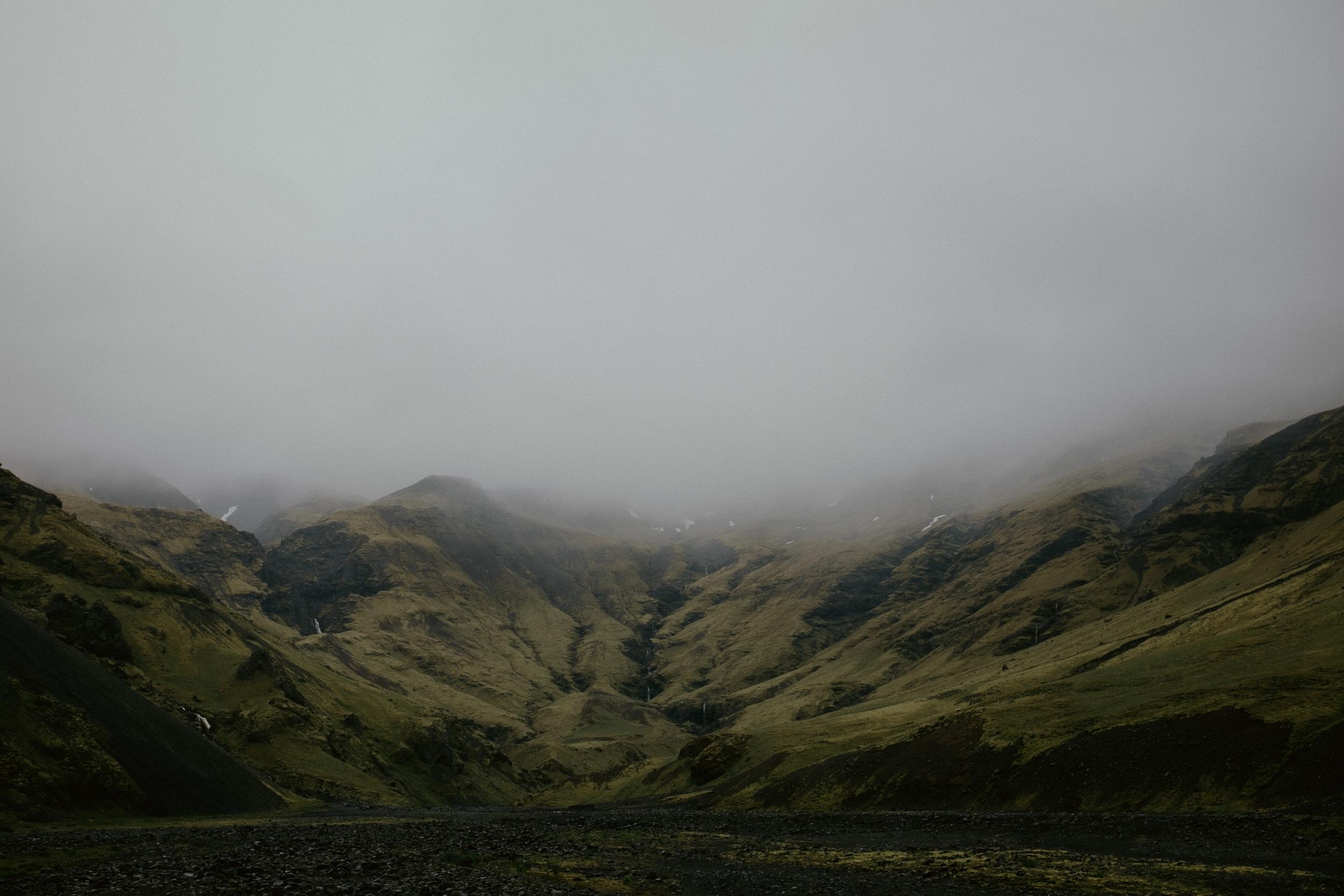 Iceland-210.jpg