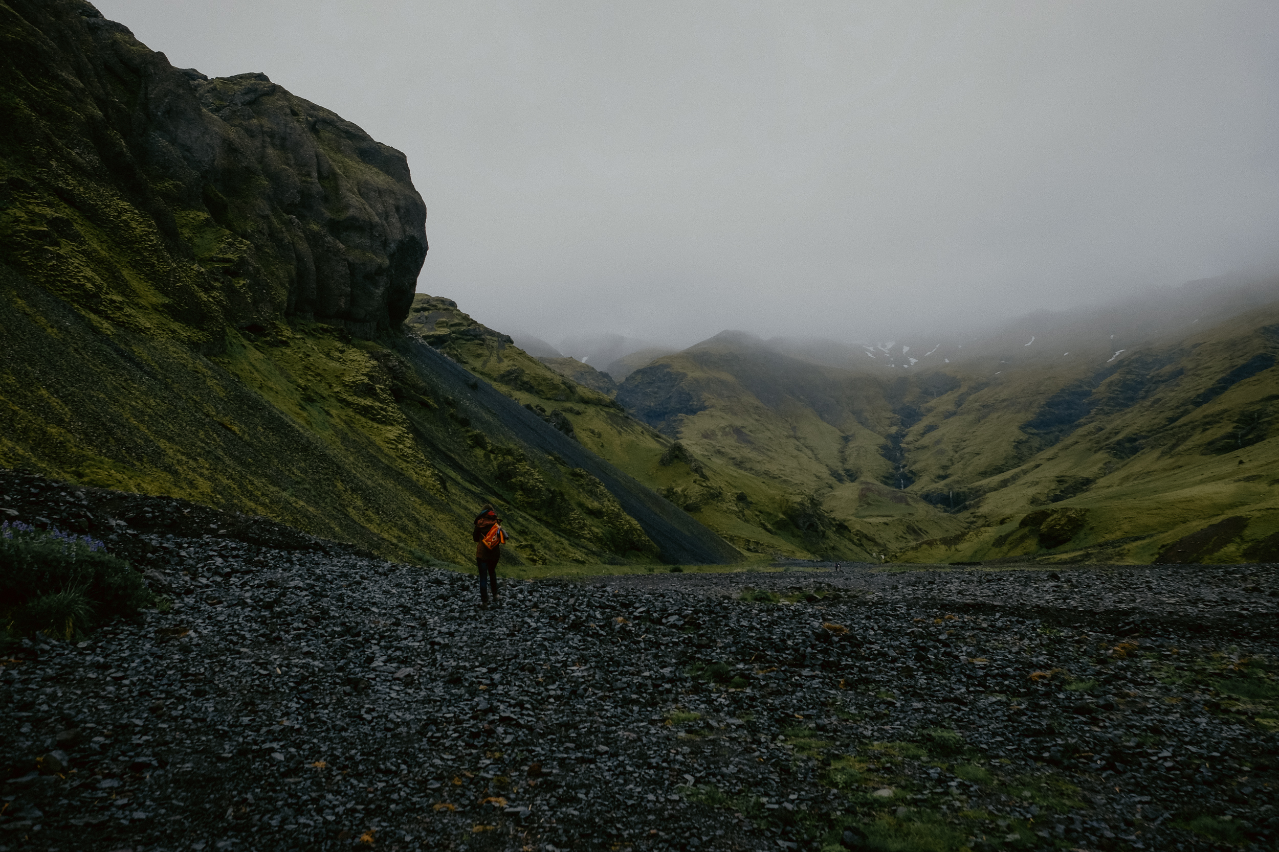 Iceland-203.jpg