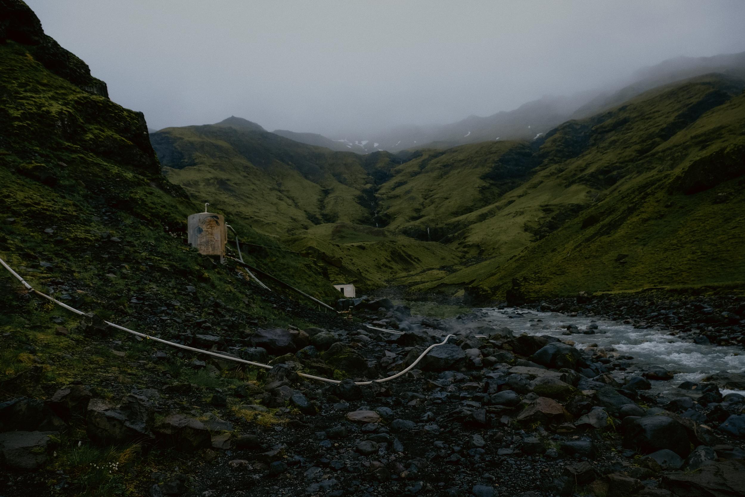 Iceland-207.jpg
