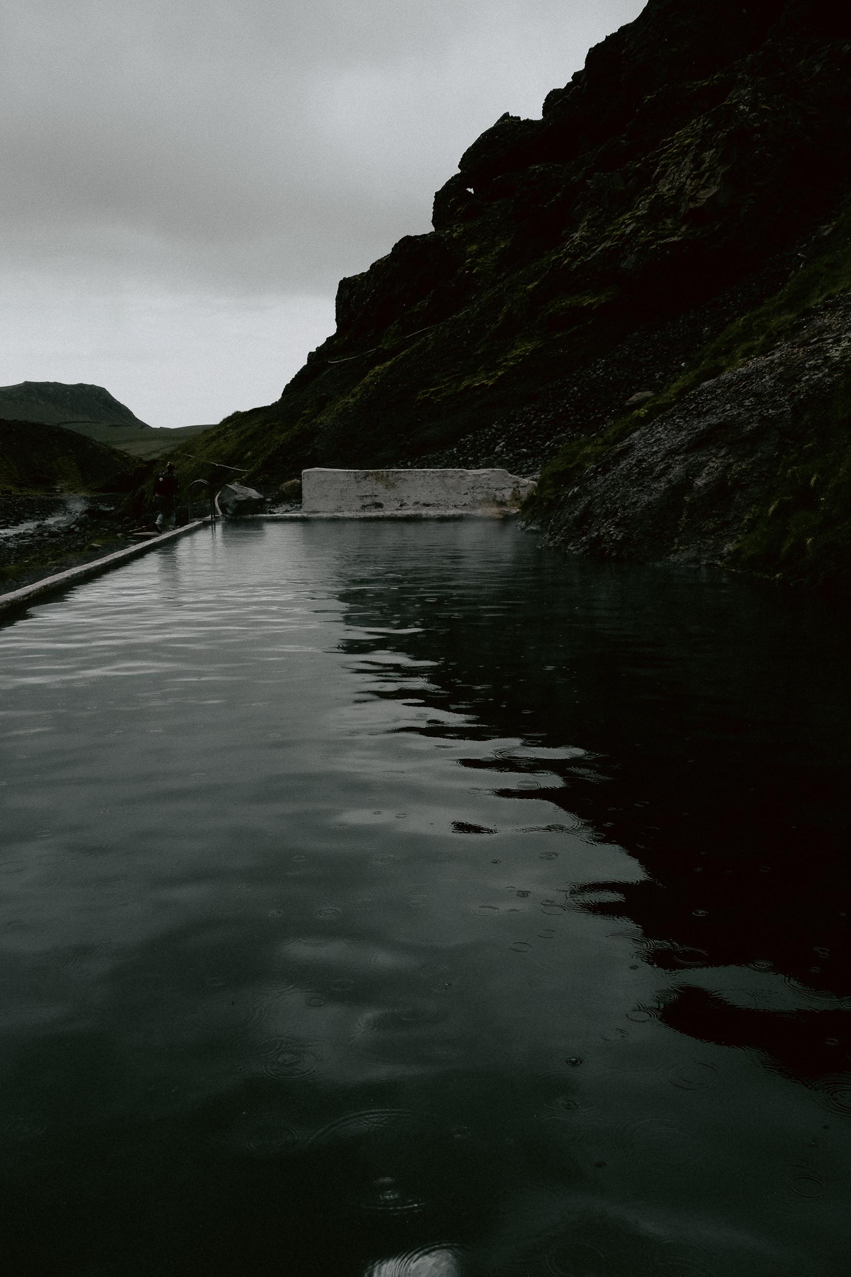 Iceland-239.jpg