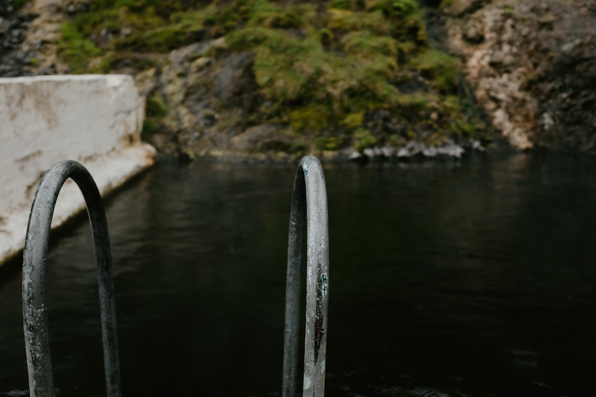 Iceland-258.jpg