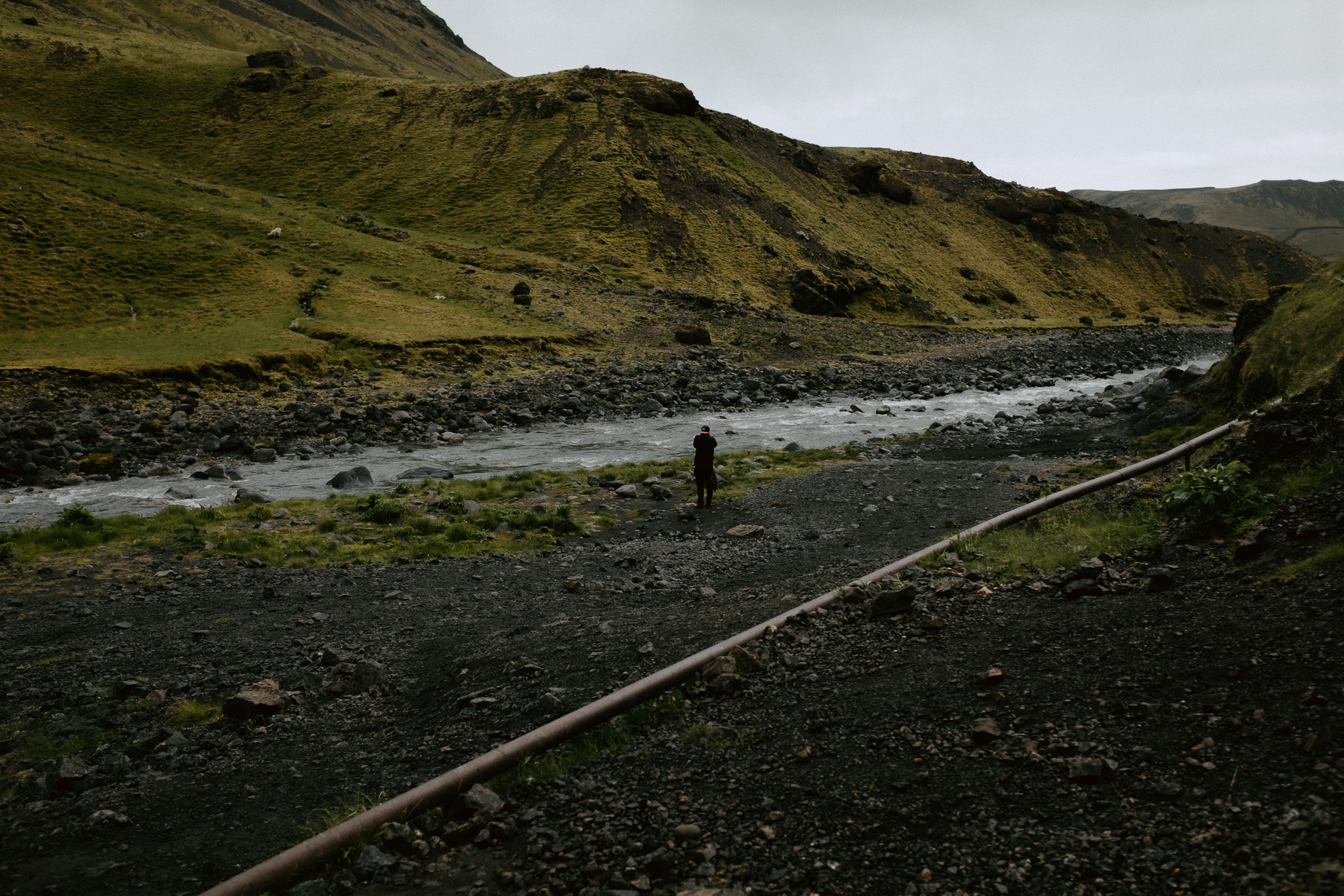 Iceland-263.jpg