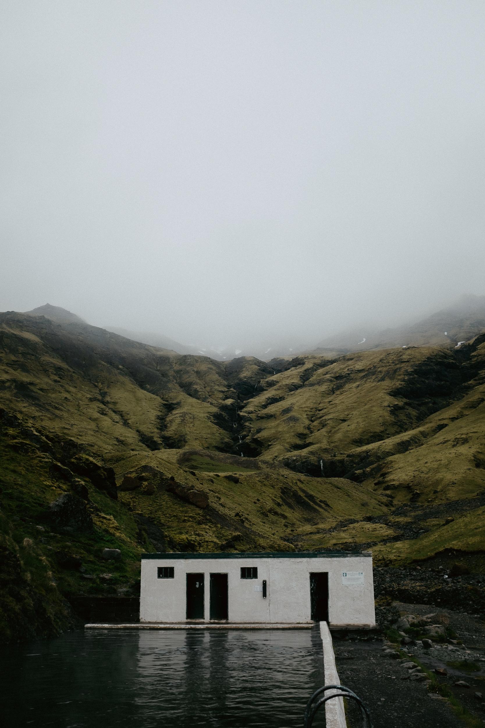 Iceland-256.jpg