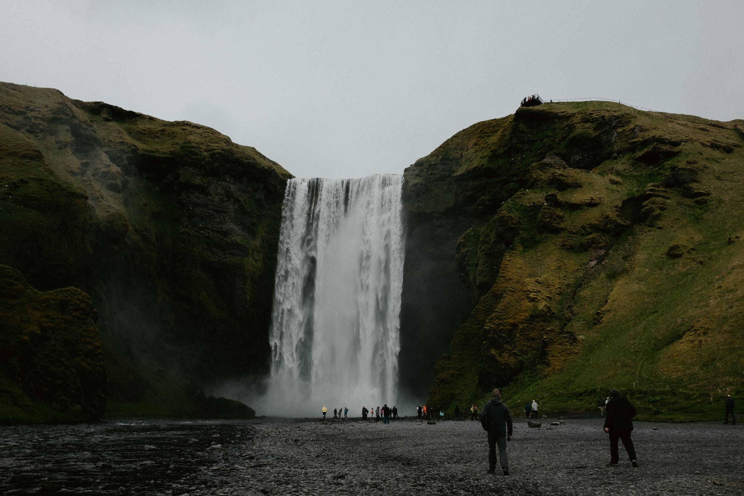 Iceland-271.jpg