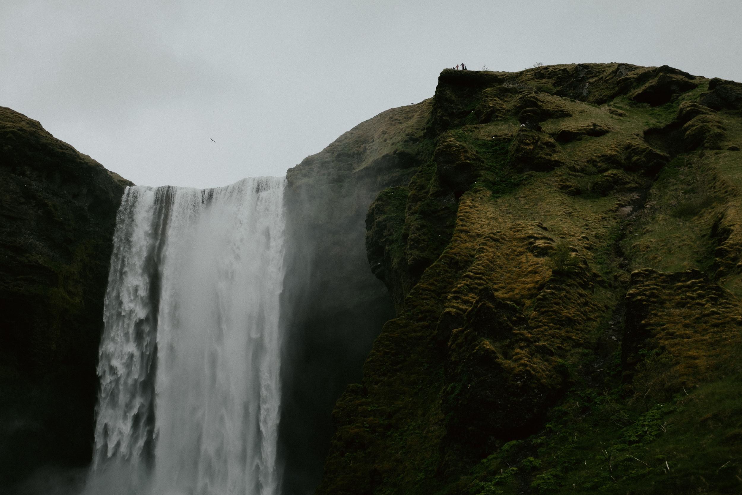 Iceland-274.jpg