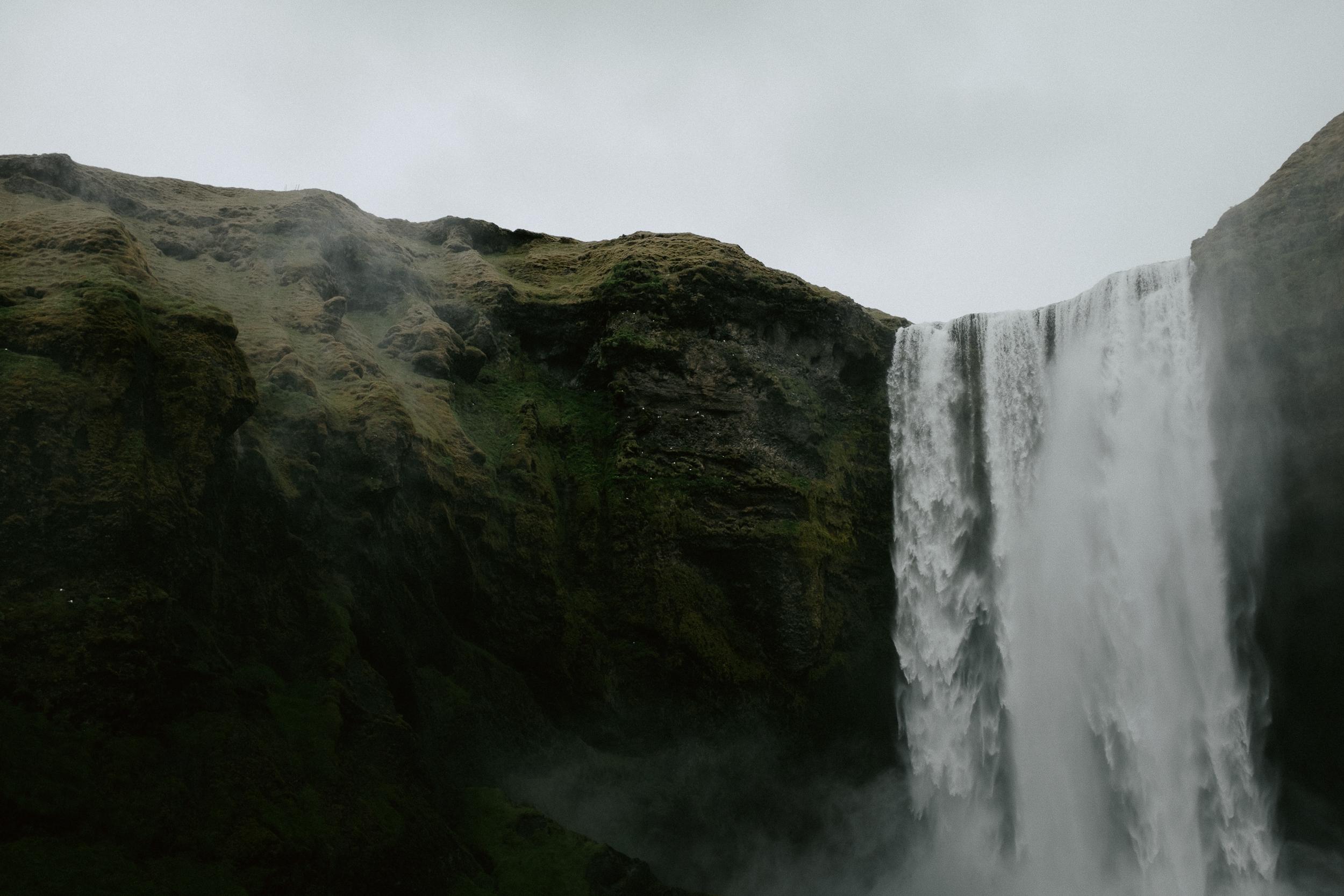 Iceland-278.jpg